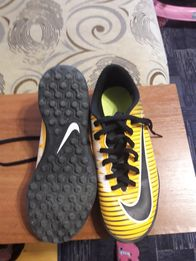 Футбольні - Дитяче взуття - OLX.ua 98af0923a3091