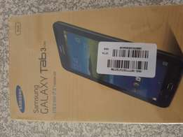 Samsung Galaxy Tab 3 sealed