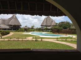Newly Built Villa For Sale in Malindi
