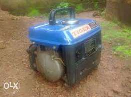 Tiger Generator for Sale