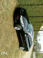 Passat cc foreign used
