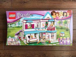 Lego Friends Ze Zabawki Olxpl