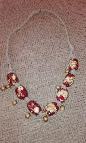 a43547081f063e Moda głogów > biżuteria głogów, Kupuj, sprzedawaj i wymieniaj reklamy