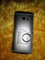 Htc m10 gold no trade in