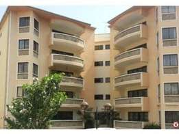 Kileleshwa 3bdr Apartment For Sale.