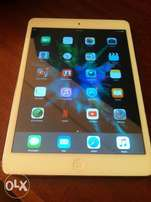 iPad Mini 2 32gb White