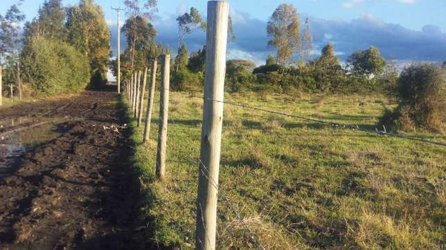 Land 2 acres very prime and very accessible After twala town Ongata Rongai - image 3