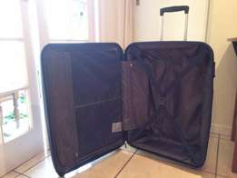 Suitcase American Tourister Bon Air Spinner L