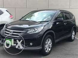 Honda crv, new model 2012 brand new, finance terms accepted 4wd