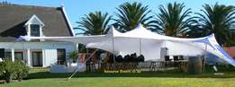 Bedouin Tents for HIRE & SALE