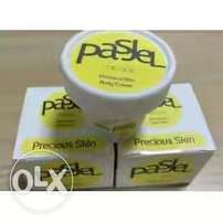 Pasjel Stretch Marks and Scars Remover