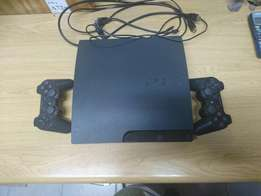 Looking for PlayStation and xbox