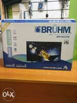 "Brand new BRUHM 32"" Tv"