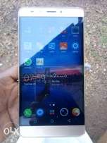 Infinix note3 pro sell/swap (2gig ram/16gig rom with 4glite)