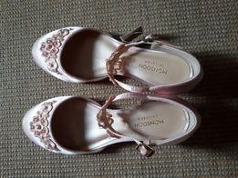 3d83e0656 Accessorize - Детская обувь - OLX.ua