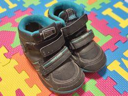e04283b0d Детские ботинки бу Кривой Рог: купить ботинки для девочек и ...