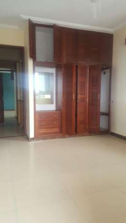 Tudor 3 bedroom house for rent Kuze - image 6