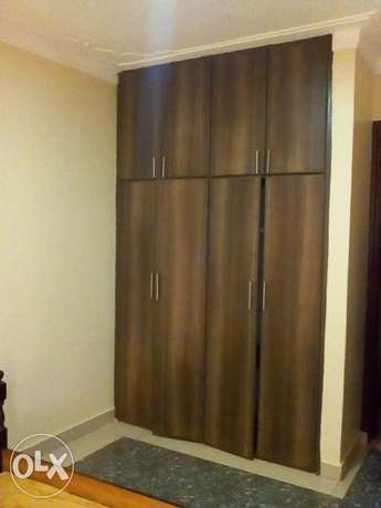 Brand new double room self contain house for rent in Kisaasi Kampala - image 4