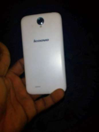 Final price slash for Lenovo Port Harcourt - image 5