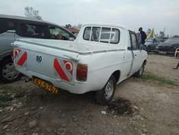 Nissan 1200 for sale