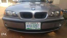 BMW E46 (Worth D price; See Description- send me a message)