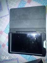 Unilorin Tab(2gb RAM, 16gb ROM, Very strong battery)