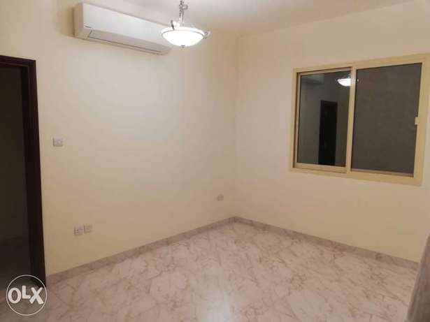 Brand New 2BHK Flat For Rent in MBD Area Ruwi