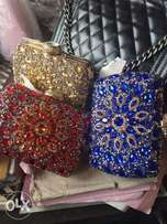exquisite bags at whole sale price.