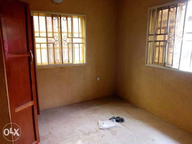 Three bedroom apartment at isheri/igando Alimosho - image 5