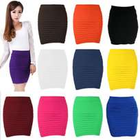 Body Con for ladies