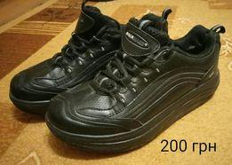 Жіноче взуття Львів  купити взуття для жінок da992facba40d