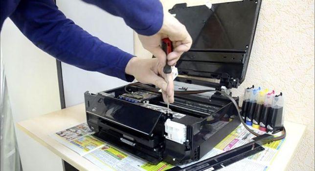 """Результат пошуку зображень за запитом """"ремонт принтеров"""""""
