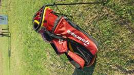 Golf Taylormade Stand Bag