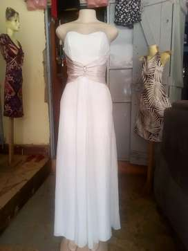 26775744e New Dresses in Fashion   Beauty