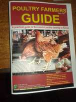 Poultry farmers Guide