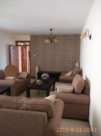 4 bedroom OFF PLAN all ensuits from 15.5 MILLION KILIMANI Nairobi CBD - image 3