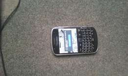 BlackBerry 9930 for sale