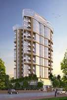 3 Bedroom Apartments for Sale in Lavington, Pearl Residence