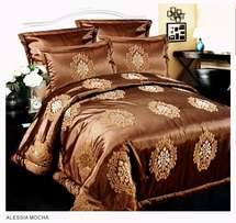 High quality luxury bedding 100% cotton t
