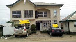 Standard n Operating Medical Laboratory/scan center for sale.