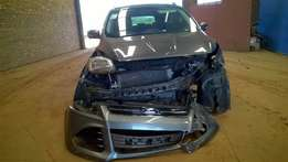 Ford Kuga stripping for spare parts