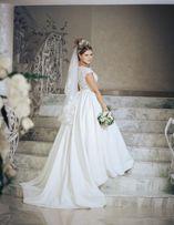 929647606f8ebd Весільні сукні Хмельницький - сторінка 7: купити весільне плаття бу ...
