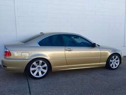 bmw for 30,000