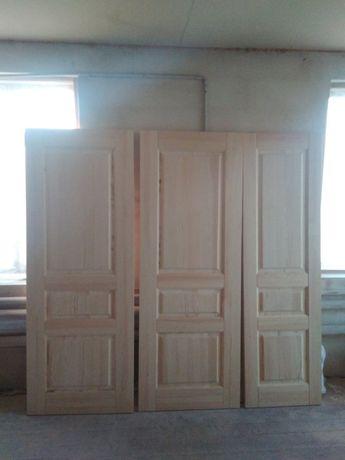 архив покраска дверей мебельных фасадов деревянных и мдф