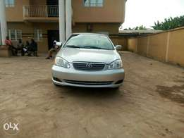 Awoof buy and drive car