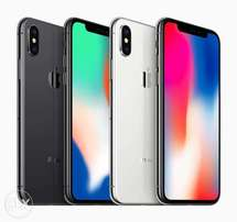 iphone X 64 GB Brand New Now at affordable price at Cool Phones