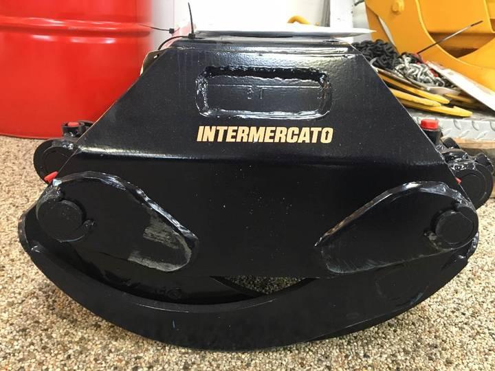 Intermecato Tg16 Sr4 Pro. - 2018