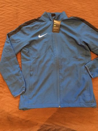842a97ba Спортивная кофта Nike DRY Academy 18 Track Suit: 1 000 грн. - Одежда ...