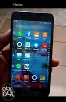 Clean Infinix hot 5 lite for sale