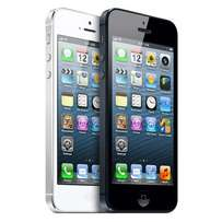 23000 iphone 5 32gb
